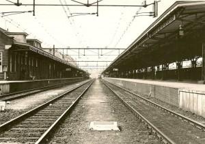 spoor 2